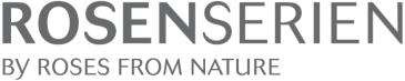 logo_header_grey